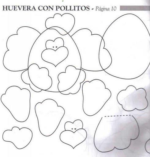 Publicado Por Rosana Gomez En 20 42