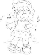 Dibujos de niñas ♥. Publicado por nutra_sur en 21:08 1 comentario: .