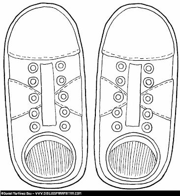Aprender a atarse los Zapatos (Manualidad)♥
