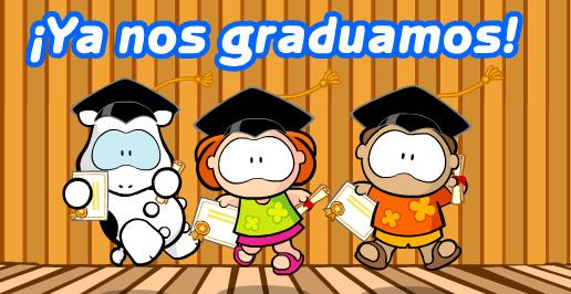 maestra de infantil graduacion de educacion infantil diplomas