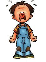 El rincon de la infancia: ? Dibujos de Expresiones infantiles ?