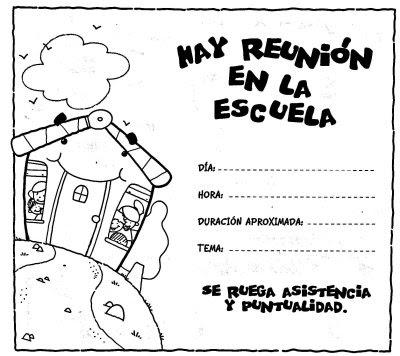 Publicado Por Rosana Gomez En Mi  Rcoles  Julio 21  2010