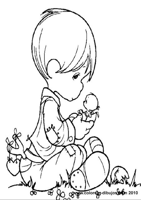 Image Result For Sarah Kay Coloring