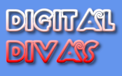The Digital Divas