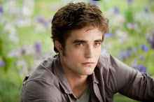 Oh so definately Team Edward!!!