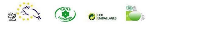 éco-labels
