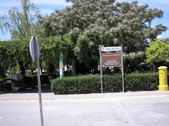 Parque de la Libertad