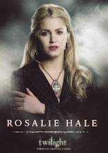 RoSaLiE lILLiAn Hale CuLLeN