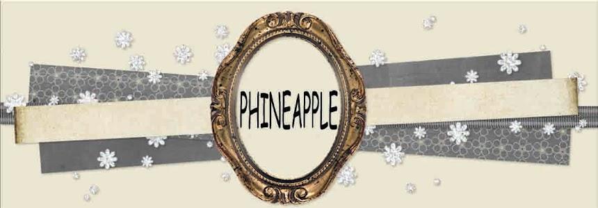 phineapple