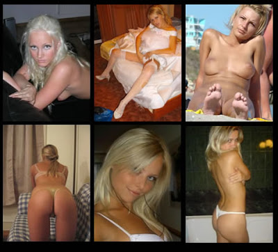 Adult Personals - Free Sex and Internet Dating Personals