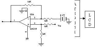 yang biasa iii perancangan sistem 3 1 perancangan perangkat keras