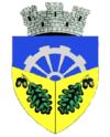 PLOPENI