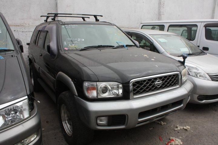 de Autos Punta Arenas fono - 81208817- 698062 USUARIO DE ZONA FRANCA