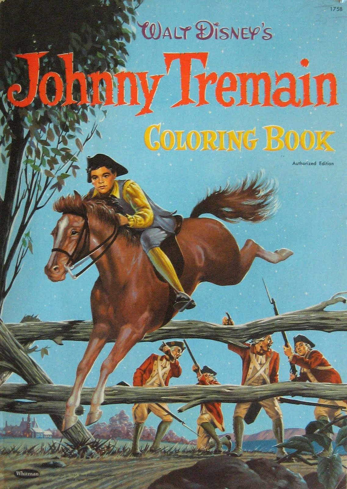 johnny tremain book summary don t hesitate to order a custom johnny tremain book summary don t hesitate to order a custom written essay now