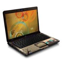 HP Pavilion Artist Edition DV2890NR 14.1-inch Laptop