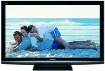 Panasonic VIERA X1 Series TC-P50X1 50-Inch 720p Plasma HDTV