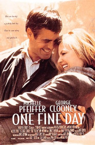Assistir Filmes na Net – Um Dia Especial Dublado (1996)