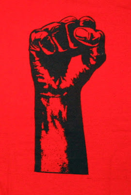 images about Civil rights movement on Pinterest   Gloria