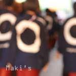 よさこい祭り 2009 Dance Cream Azuki