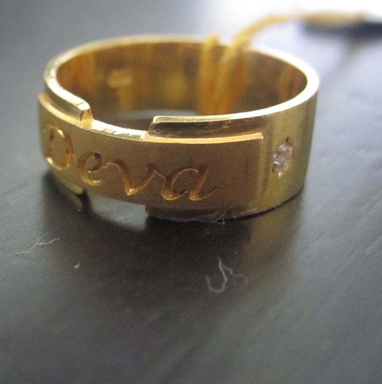 Custom Made Jewellery Name Rings@engagement Rings. Affordable Gold Engagement Rings. Pounamu Wedding Rings. Stag Head Wedding Rings. Solid Band Wedding Rings. Heart Shape Wedding Rings. Pink Crystal Engagement Rings. Tao Engagement Rings. Satin Rings