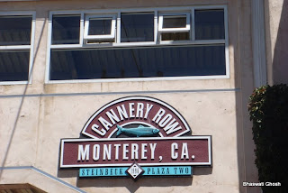 cannery row critical essay This list of important quotations from cannery row will help you work with the essay topics and thesis statements above by allowing you to support your claims.