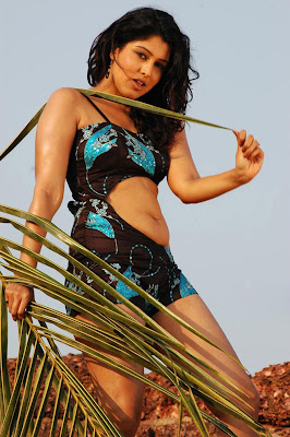 sheryl brindo actress pics