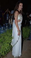Actress Payal Rohatgi Saree Photos