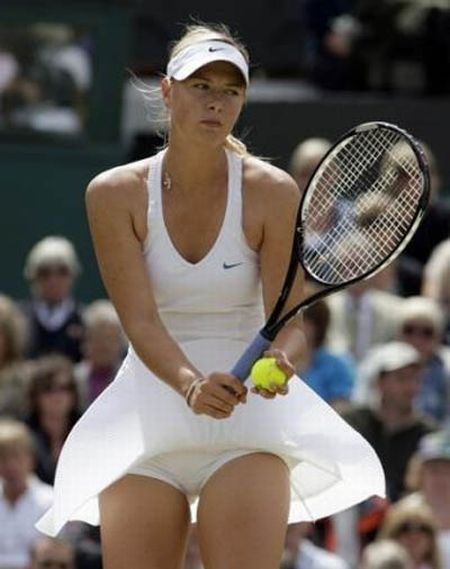 maria sharapova hot image. maria sharapova hot.