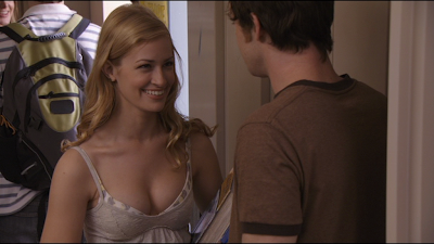 Beth Behrs movies