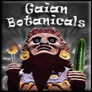 www.GaianBotanicals.com