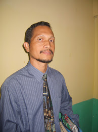 Mr. H.  GULTOM