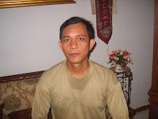 Mr. DAULAT  RAJAGUKGUK