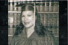 C. Amanda Bolton