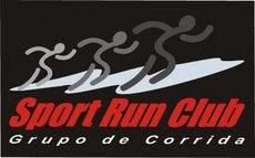 Sport Run Club