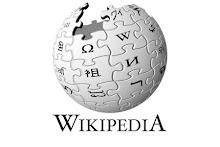El Cuervo en Wikipedia