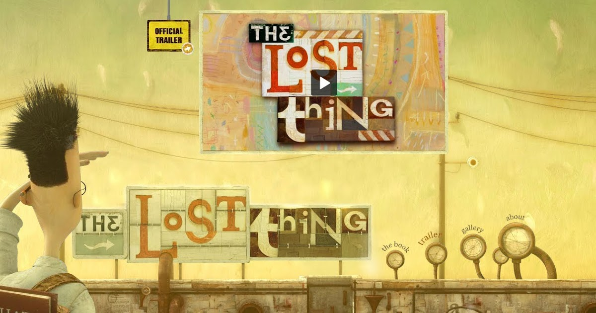 romulus and the lost thing short Home essays romulus my father - belonging romulus my father - belonging the lost thing ' and jd salinger romulus my father as the individuals romulus.