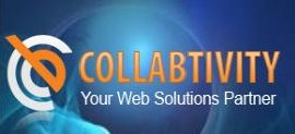 WEB 2.0 TECHNOLOGIES TO INCREASE YOUR BOTTOM LINE