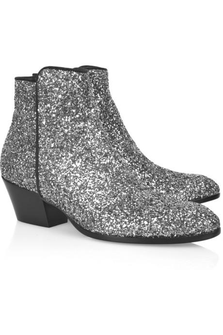 Prada Mens Shoes Neiman Marcus