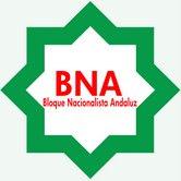 Visita la web ,Principal del BNA