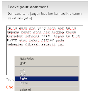 comluv+versi+blogspot03