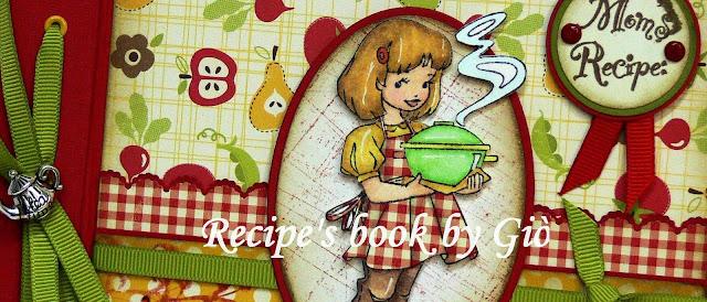 Recipe's Book by Giò  Ri-esposizione+diWOJ+5+maggio+tagliata