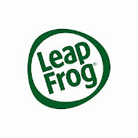 Coupon Code for Leapfrog