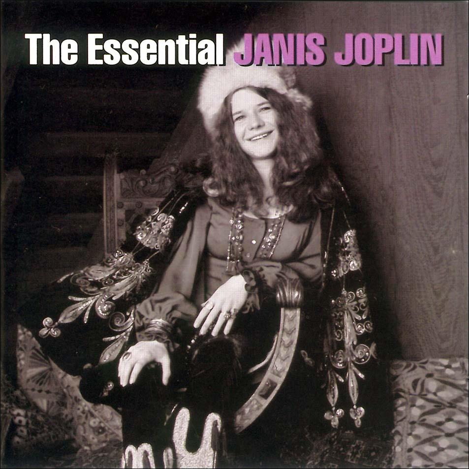 [JANIS_JOPLIN_THE_ESSENTIAL_2003_D.jpg]