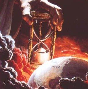 ESPECIAL REPORTAJE: LA GRAN APOSTASIA