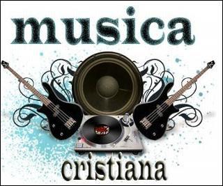 escuchar gratis musica cristiana: