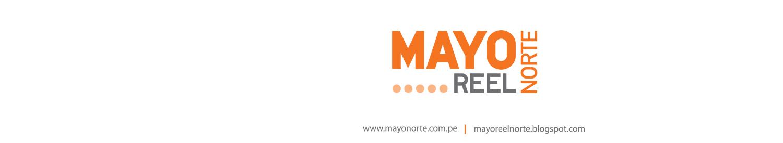 MAYO REEL NORTE