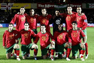 Jekethek portugal