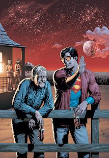 Ridicula censura de DC a Superman AC-Cv869_solicit