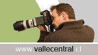 Fotografía Periodística y Publicitaria - IPVC