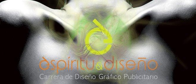 Diseño Gráfico Publicitario | Instituto Profesional Valle Central